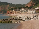 Sidmouth Scenes_238