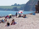 Sidmouth Scenes_414