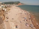 Sidmouth Scenes_158