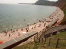 Sidmouth Scenes_249