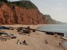 Sidmouth Scenes_237