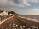 Sidmouth Scenes_315