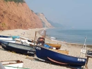 Sidmouth Scenes_464