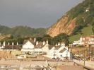 Sidmouth Scenes_499