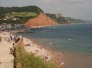 Sidmouth Scenes_251